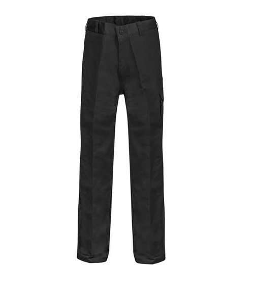 WP3050 Cargo Poly/Cotton Trouser