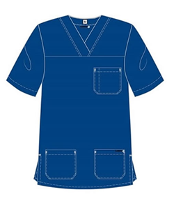 Medical Scrubs - CURRENTLY OUT OF STOCK